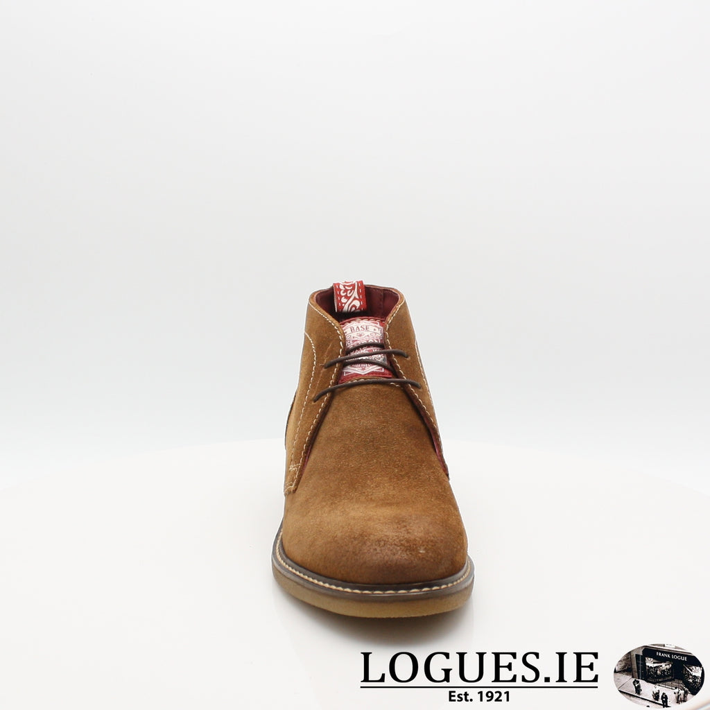 LAWSON BASE LONDON 19, Mens, base london ltd, Logues Shoes - Logues Shoes.ie Since 1921, Galway City, Ireland.