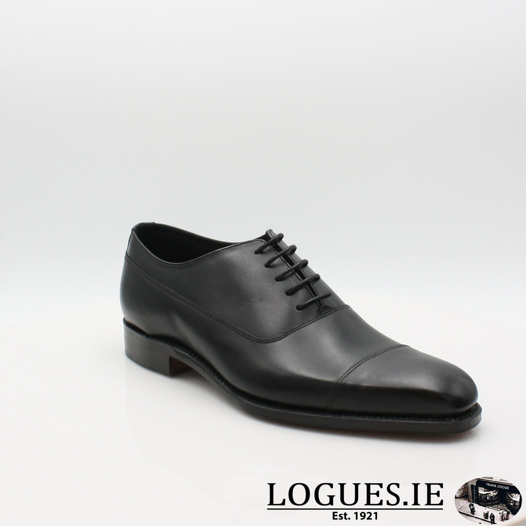 LAXFORD LOAKEMensLogues Shoes
