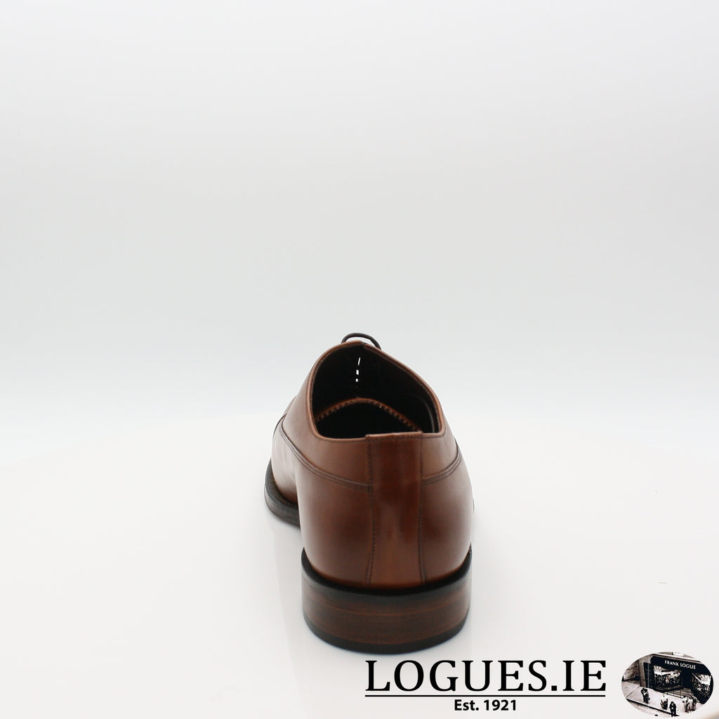 LAXFORD LOAKE, Mens, LOAKE SHOES, Logues Shoes - Logues Shoes.ie Since 1921, Galway City, Ireland.