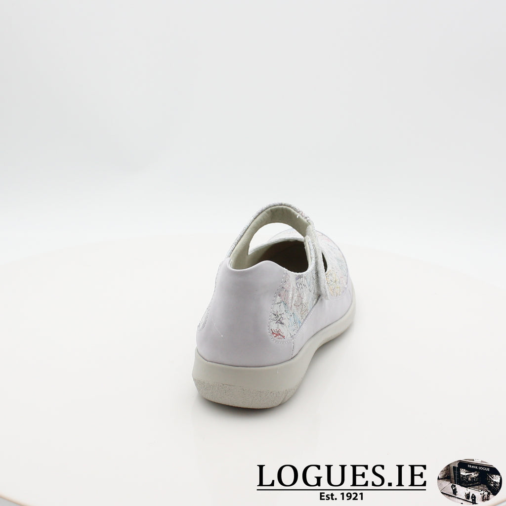 LENA 6621 SUAVE 19, Ladies, SUAVE SHOES CONOS LTD, Logues Shoes - Logues Shoes.ie Since 1921, Galway City, Ireland.