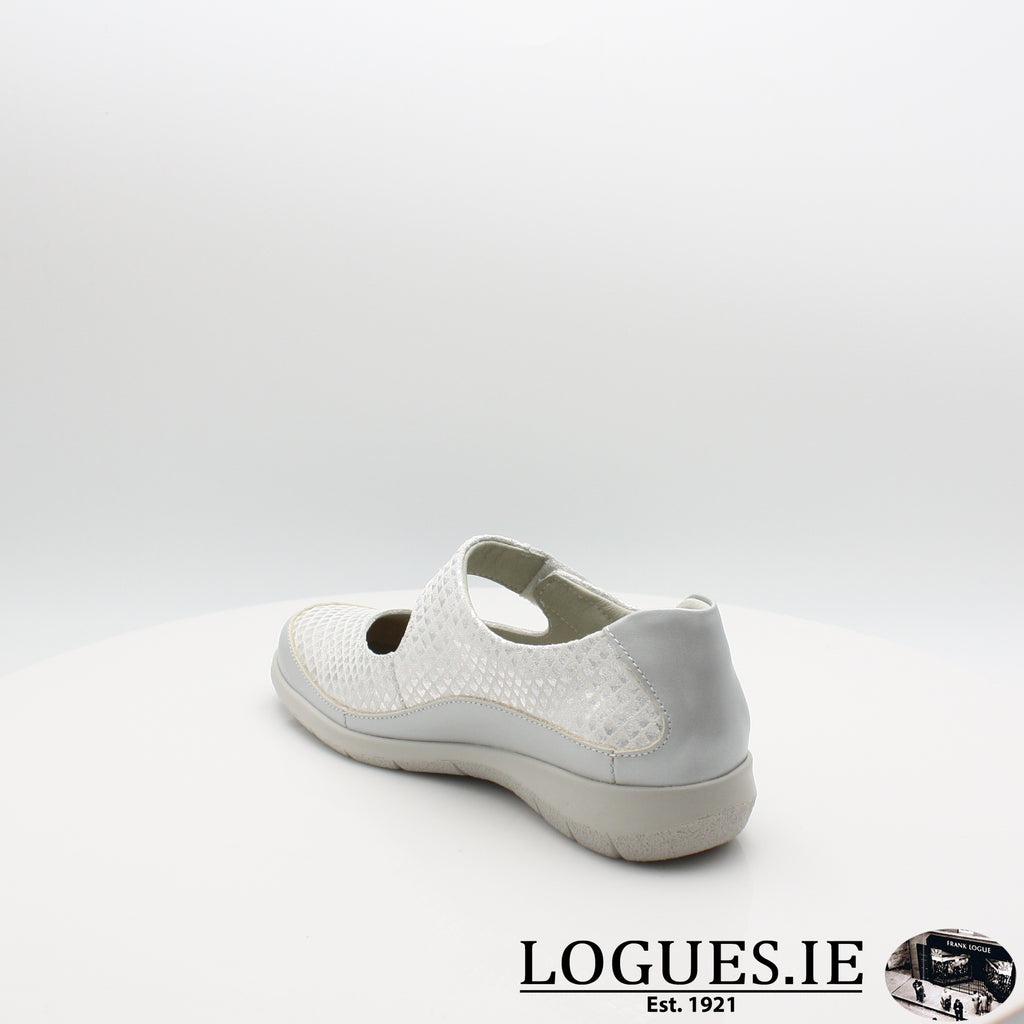 LENA SUAVE 20, Ladies, SUAVE SHOES CONOS LTD, Logues Shoes - Logues Shoes.ie Since 1921, Galway City, Ireland.