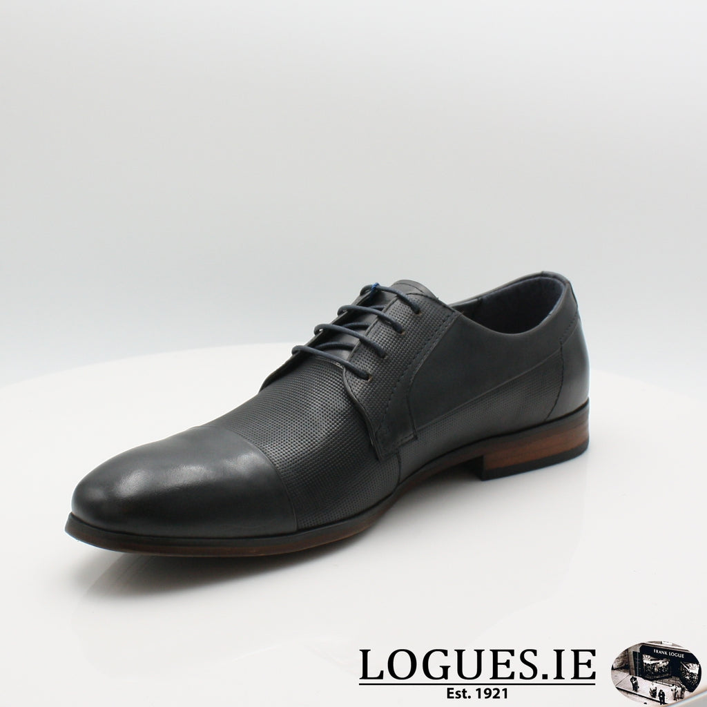 LIBERTY TOMMY BOWE 20, Mens, TOMMY BOWE SHOES, Logues Shoes - Logues Shoes.ie Since 1921, Galway City, Ireland.