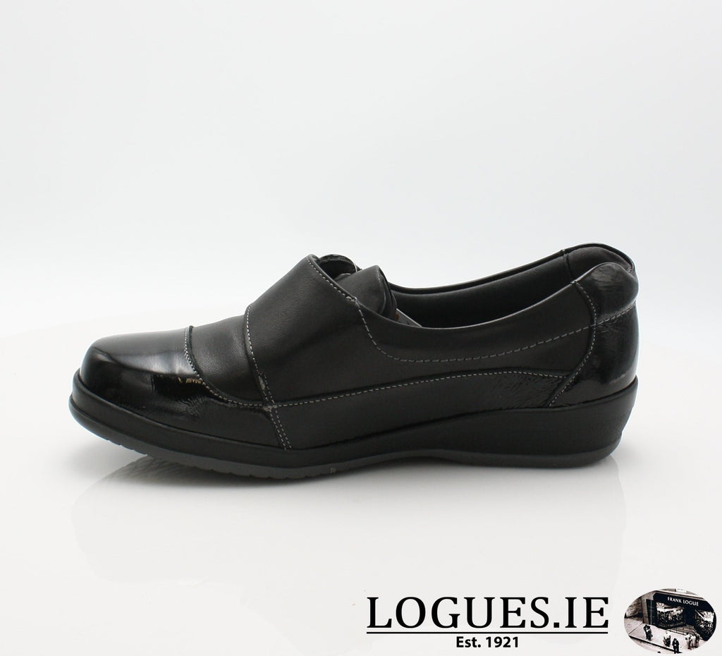 4606 LILY SUAVE AW18, Ladies, SUAVE SHOES CONOS LTD, Logues Shoes - Logues Shoes.ie Since 1921, Galway City, Ireland.