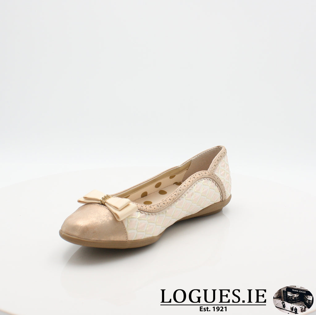 LIZZIE RUBY SHOO S19, Ladies, RUBY SHOO, Logues Shoes - Logues Shoes.ie Since 1921, Galway City, Ireland.
