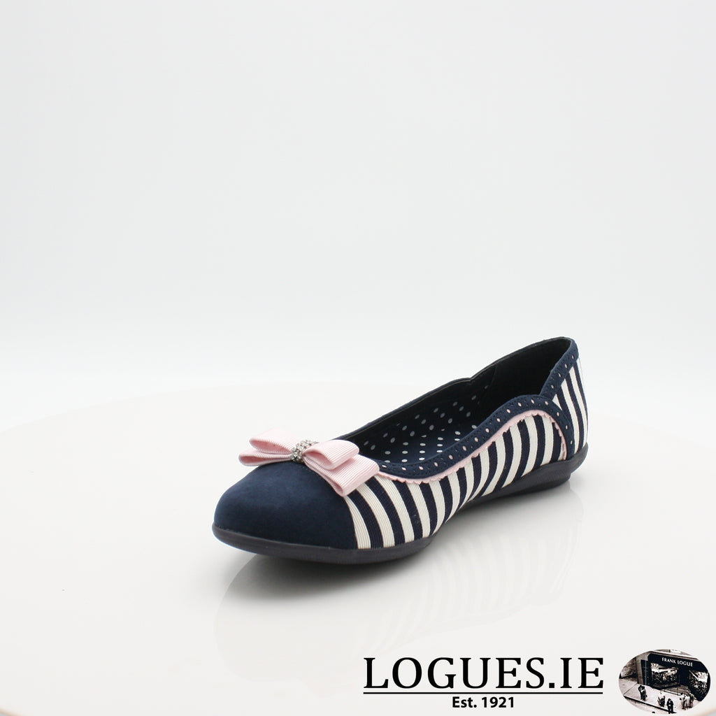 b4a9ffca Ruby Shoo   Shop for Ruby shoes now   Logues shoes since 1921 ...