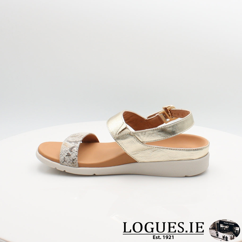 Lucia strive 20, Ladies, strive footwear, Logues Shoes - Logues Shoes.ie Since 1921, Galway City, Ireland.