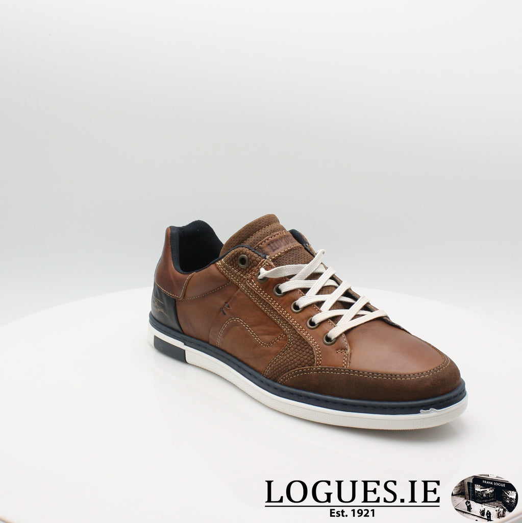 LYNAGH TOMMY BOWE 20, Mens, TOMMY BOWE SHOES, Logues Shoes - Logues Shoes.ie Since 1921, Galway City, Ireland.