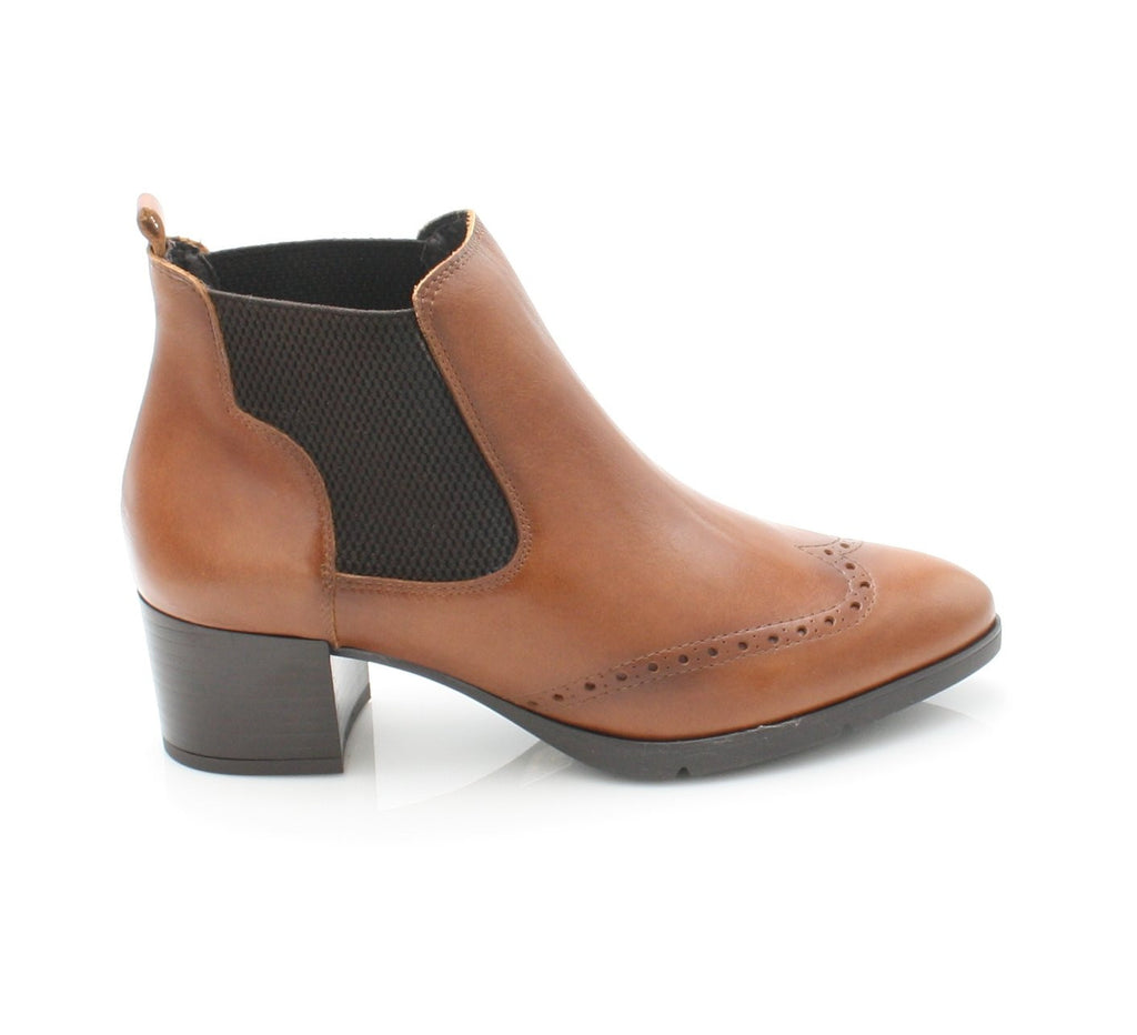 9082  LEANA T AW17, Ladies, barminton LEANA T SHOES, Logues Shoes - Logues Shoes ireland galway dublin cheap shoe comfortable comfy
