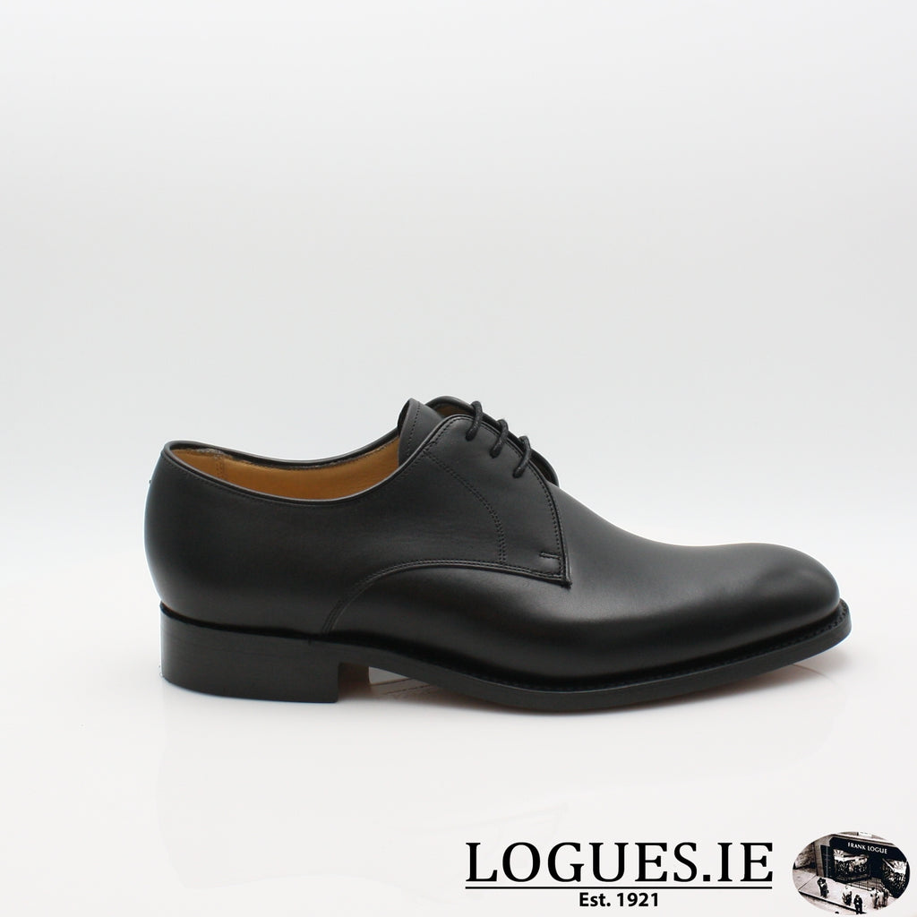 MARCH BARKER 19, Mens, BARKER SHOES, Logues Shoes - Logues Shoes.ie Since 1921, Galway City, Ireland.