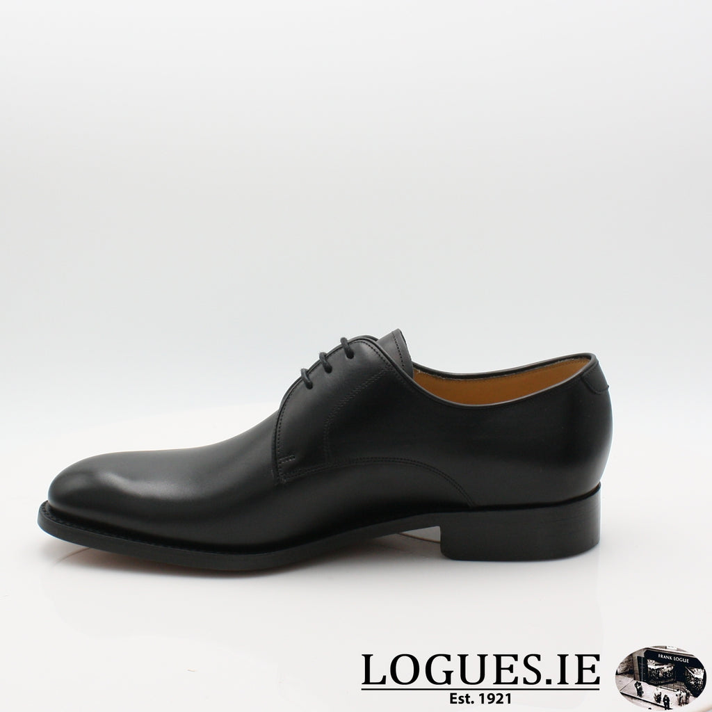 MARCH BARKER 19MensLogues Shoes