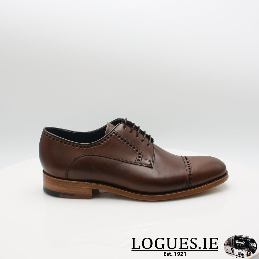 MARVIN BARKER 20, Mens, BARKER SHOES, Logues Shoes - Logues Shoes.ie Since 1921, Galway City, Ireland.
