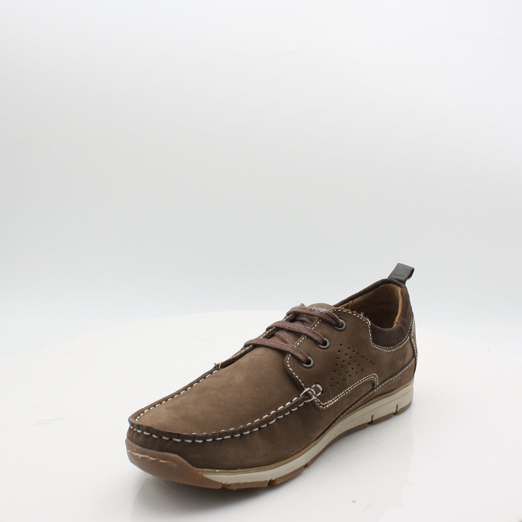Matthew 4894 DUBARRY