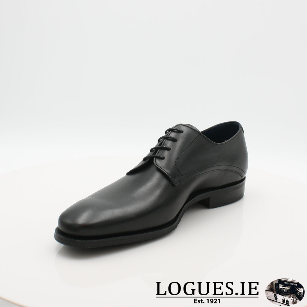 MAX BARKER  EX-WIDE, Mens, BARKER SHOES, Logues Shoes - Logues Shoes.ie Since 1921, Galway City, Ireland.