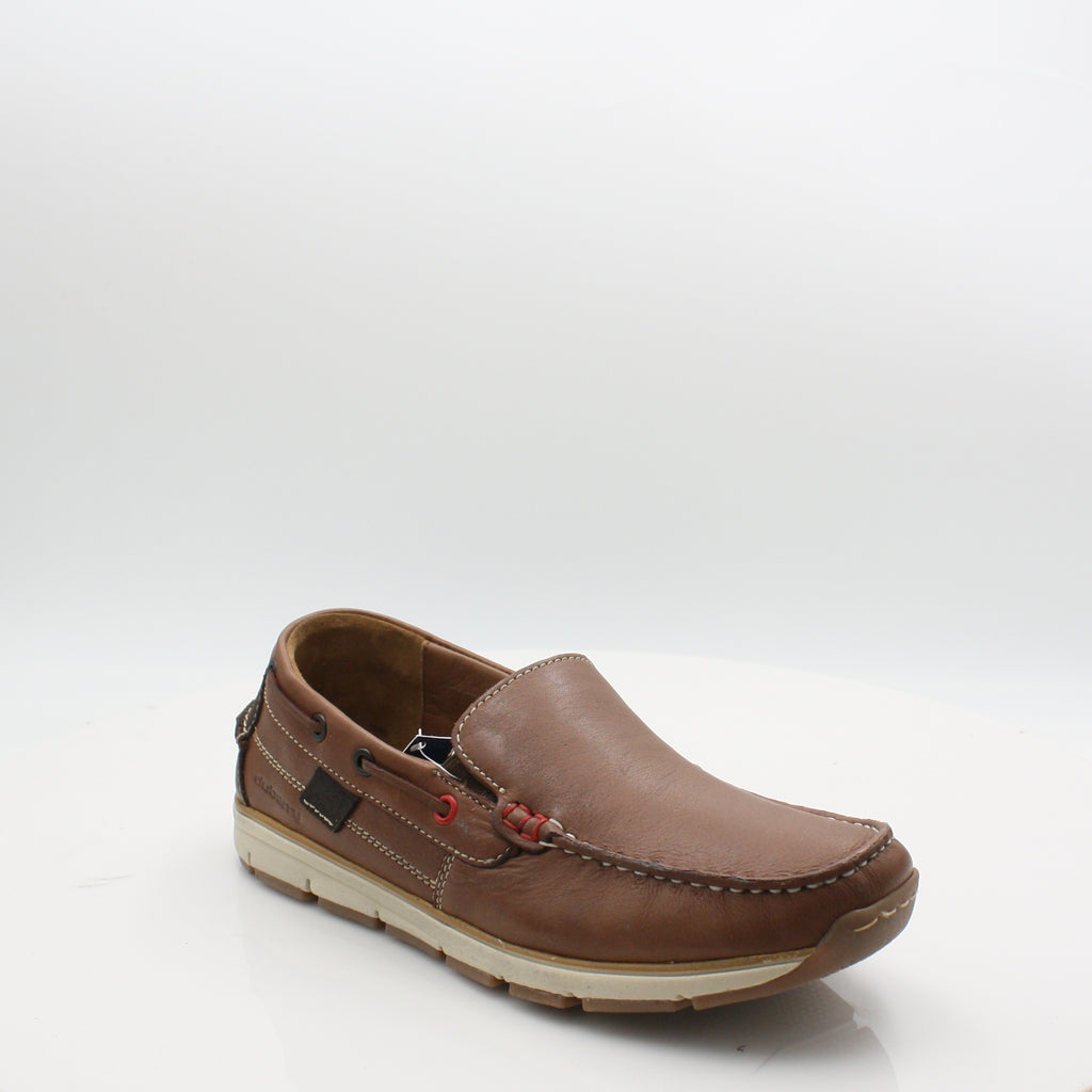 Mayson 4895 DUBARRY