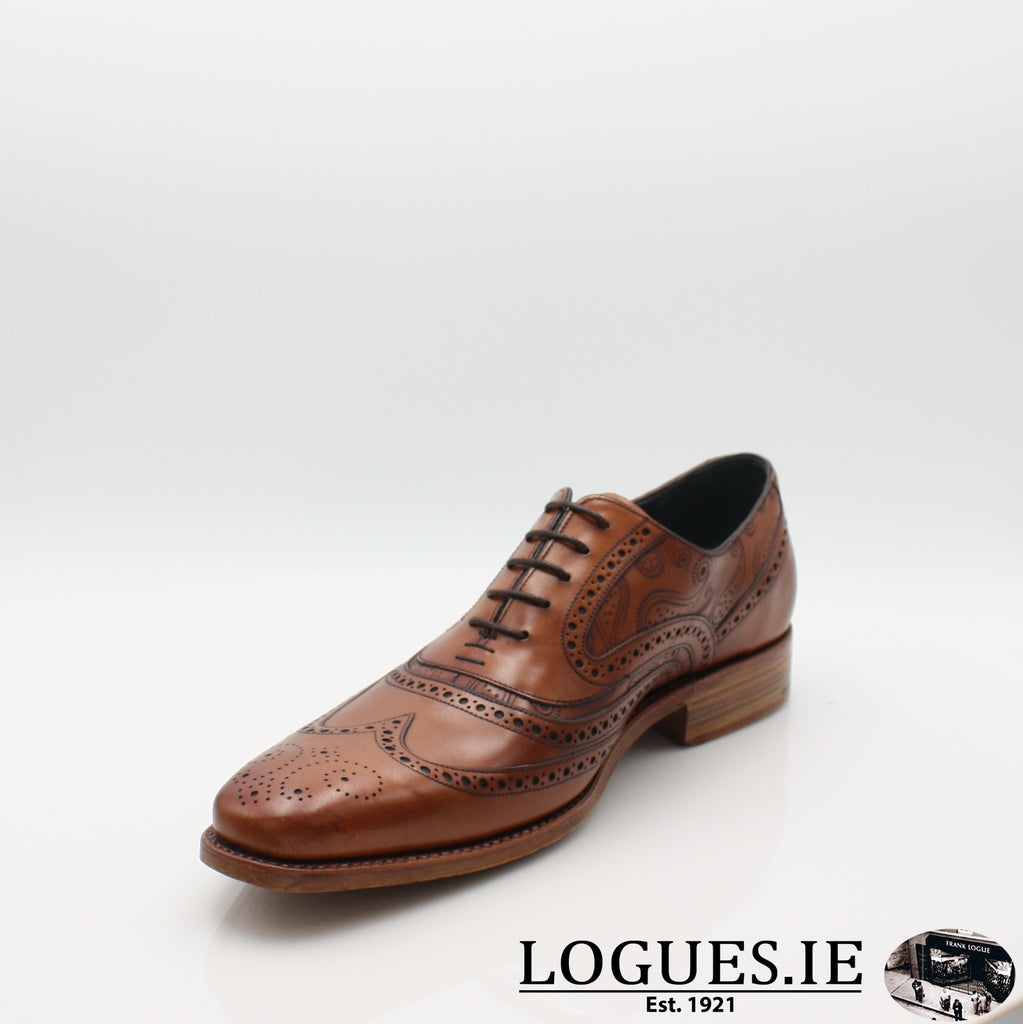 MCCLEAN BARKER 19, Mens, BARKER SHOES, Logues Shoes - Logues Shoes.ie Since 1921, Galway City, Ireland.