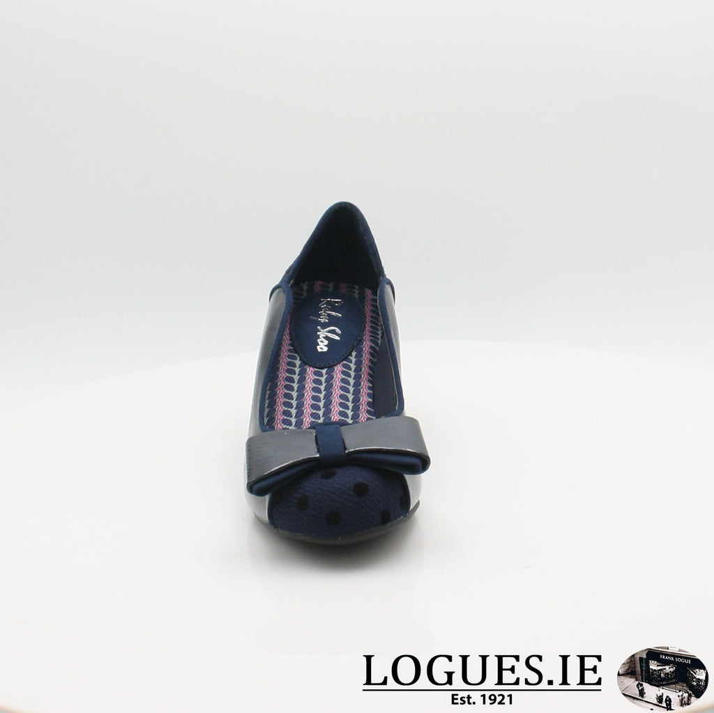 MELODY RUBY SHOO 19, Ladies, RUBY SHOO, Logues Shoes - Logues Shoes.ie Since 1921, Galway City, Ireland.