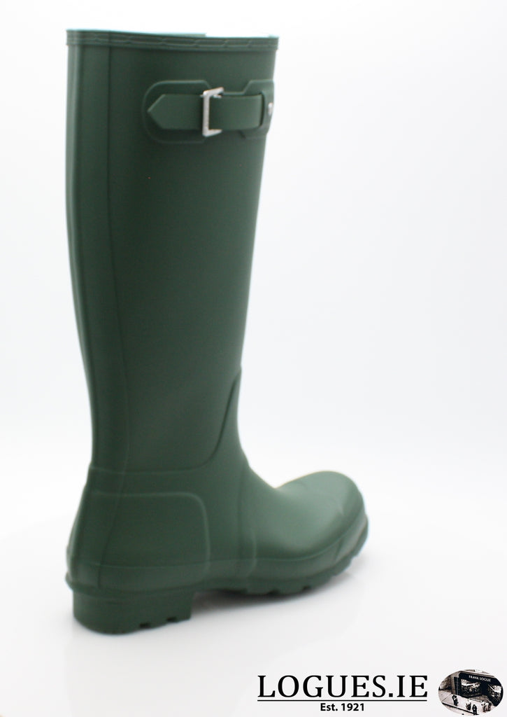 MFT9000RMA ORG-Mens-hunter boot ltd-green-12-Logues Shoes