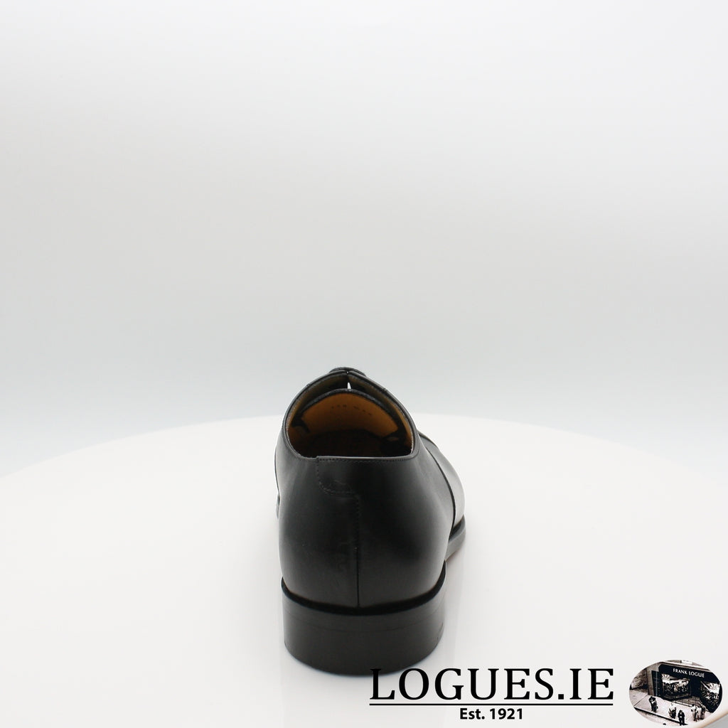 MIDHURST BARKER 20, Mens, BARKER SHOES, Logues Shoes - Logues Shoes.ie Since 1921, Galway City, Ireland.