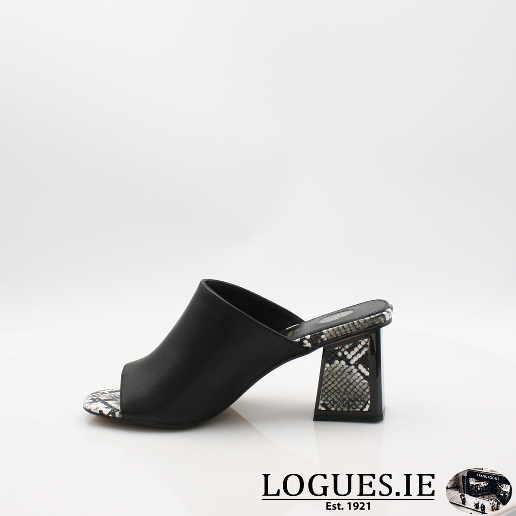 MINA  EXE SHOES SS19, Ladies, EXE SHOES, Logues Shoes - Logues Shoes.ie Since 1921, Galway City, Ireland.