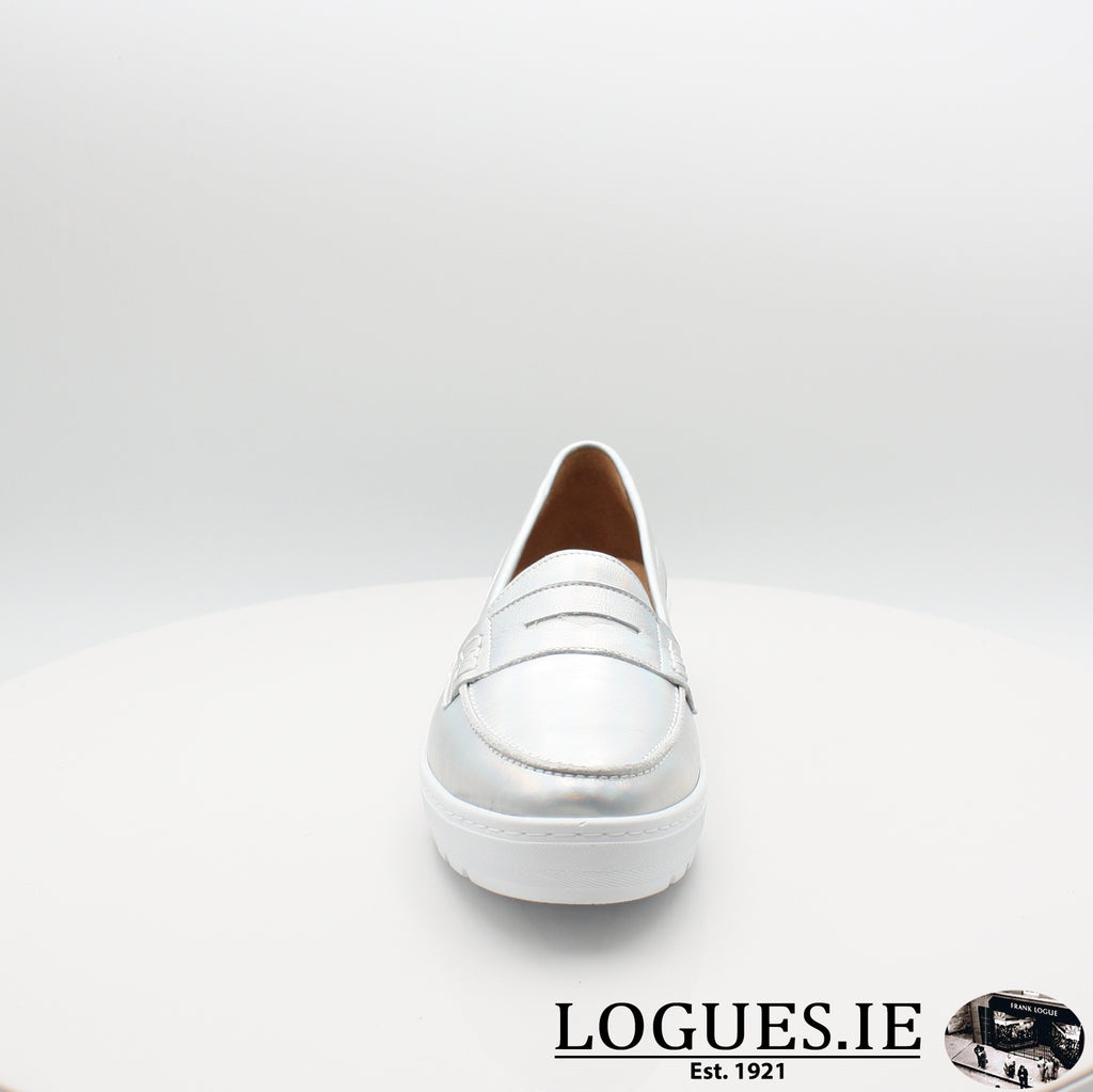 MIRA SOFTMODE 20, Ladies, SOFTMODE ORION DISTRIBUTION, Logues Shoes - Logues Shoes.ie Since 1921, Galway City, Ireland.