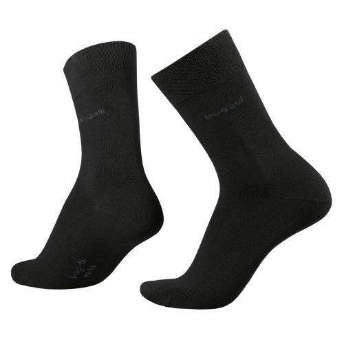 6702 Soft Cotton, Socks, Bugatti sock, Logues Shoes - Logues Shoes ireland galway dublin cheap shoe comfortable comfy