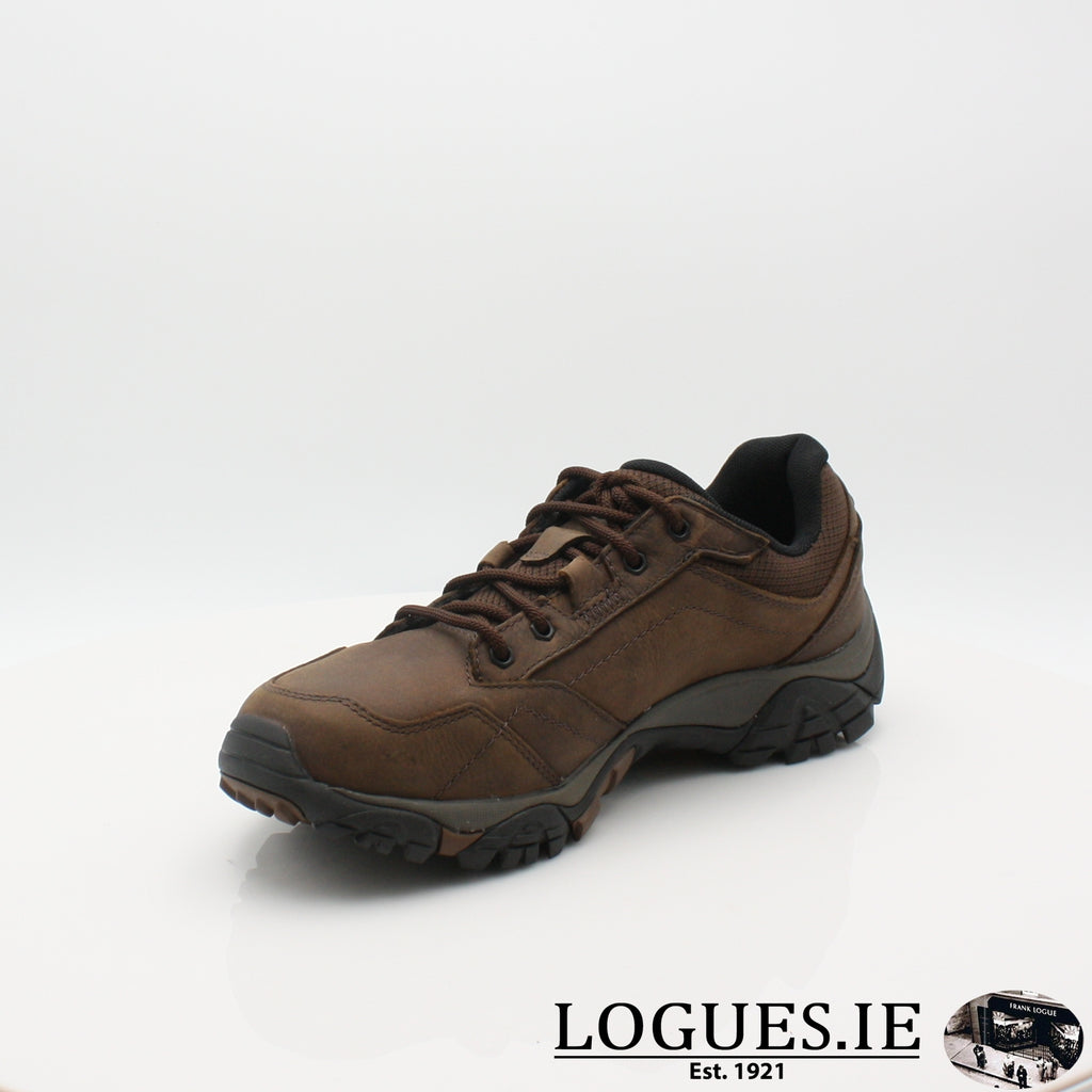 MOAB LOW MERRELL S 19