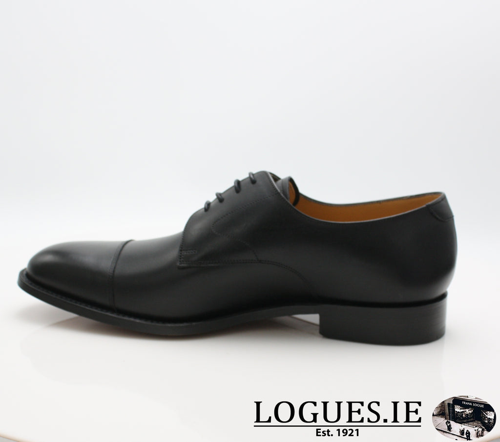 MORDEN BARKER, Mens, BARKER SHOES, Logues Shoes - Logues Shoes.ie Since 1921, Galway City, Ireland.