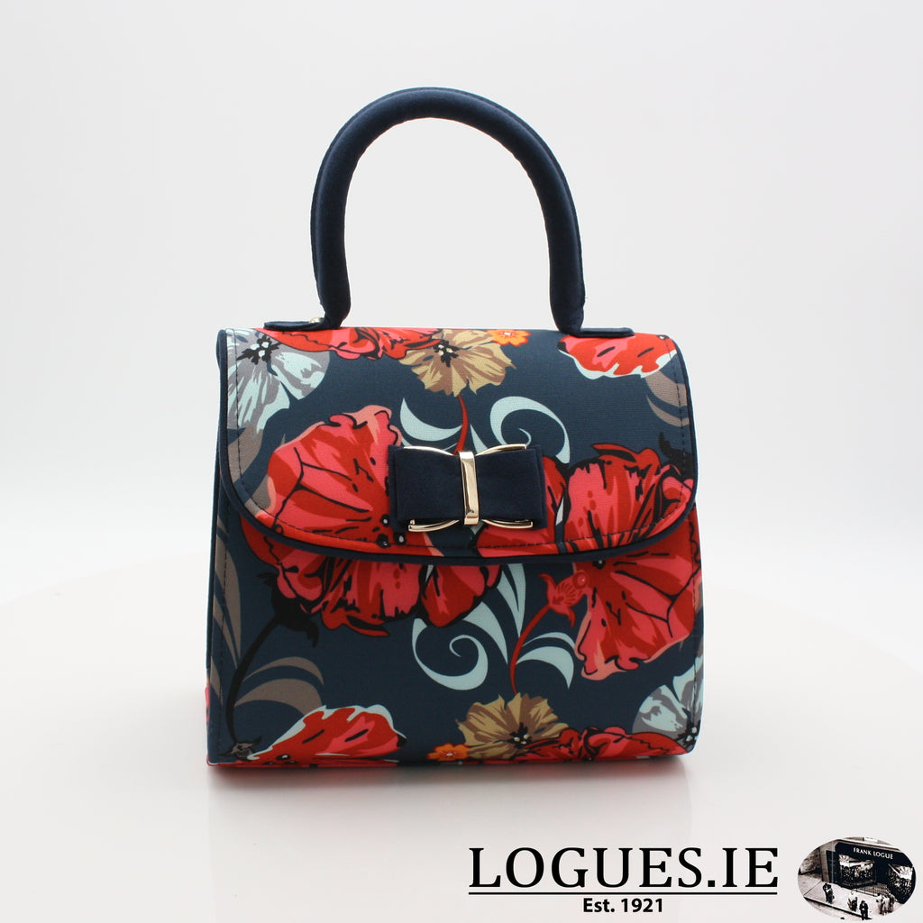 MUSCAT RUBY SHOO S19-bags-RUBY SHOO-FLORAL-ONE SIZE-Logues Shoes