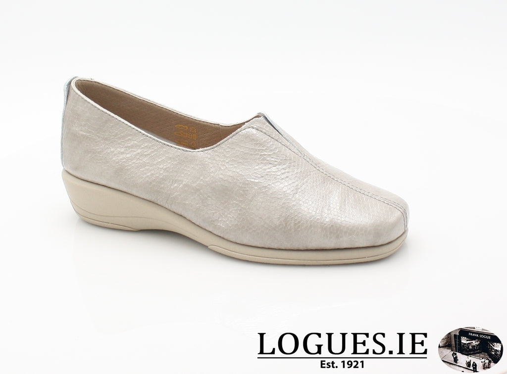 MARIA SS18 FLEX & GO, Ladies, FLEX& GO FOOTWEAR, Logues Shoes - Logues Shoes.ie Since 1921, Galway City, Ireland.