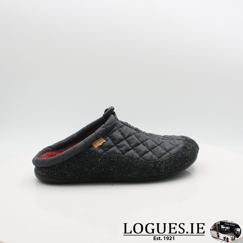 NADIRUM TONI PONS SLIPPER