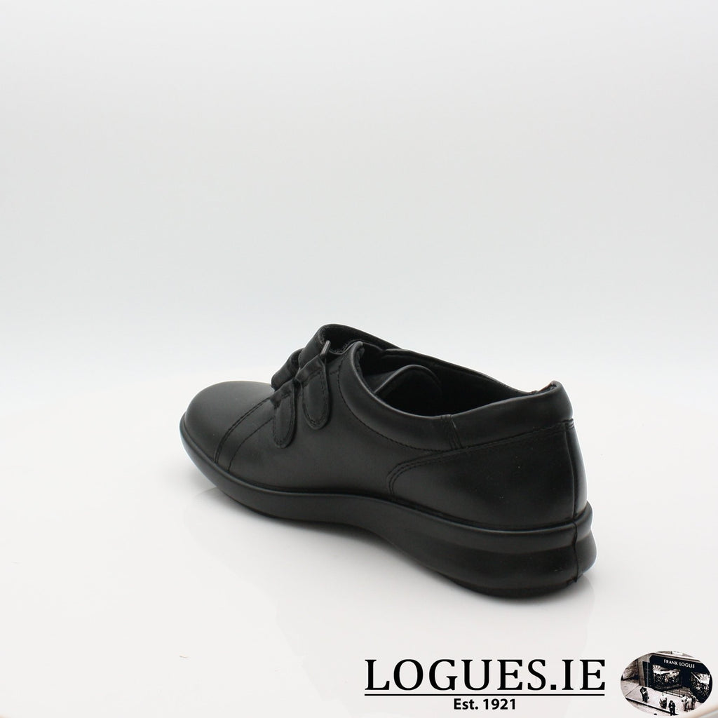 78004 NAOMI AW18, Ladies, DB SHOES, Logues Shoes - Logues Shoes.ie Since 1921, Galway City, Ireland.
