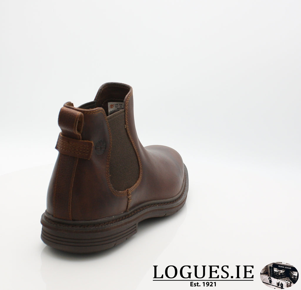 NAPLES TRAIL CHELSEA - CA1TMI, Mens, TIMBERLAND SHOES, Logues Shoes - Logues Shoes.ie Since 1921, Galway City, Ireland.