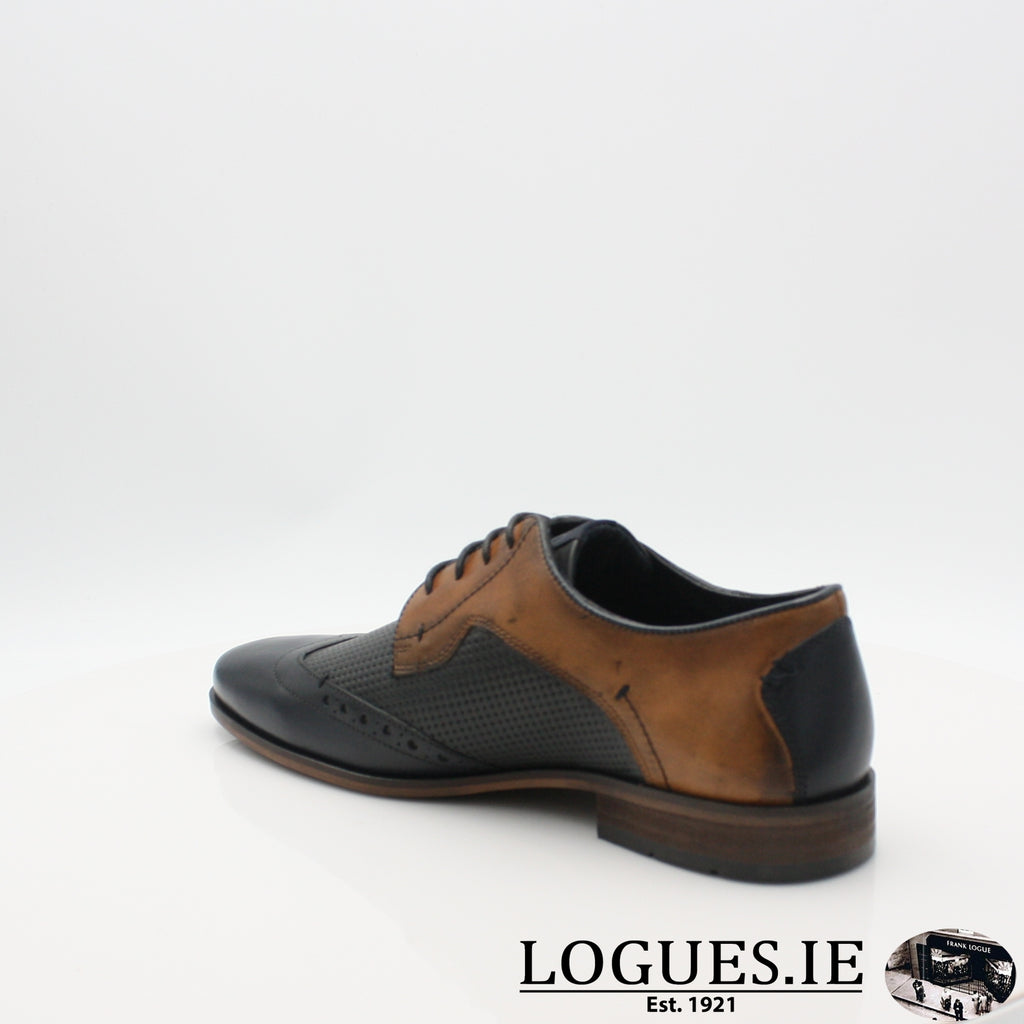 NASHVILLE POD SHOES 19MensLogues Shoes