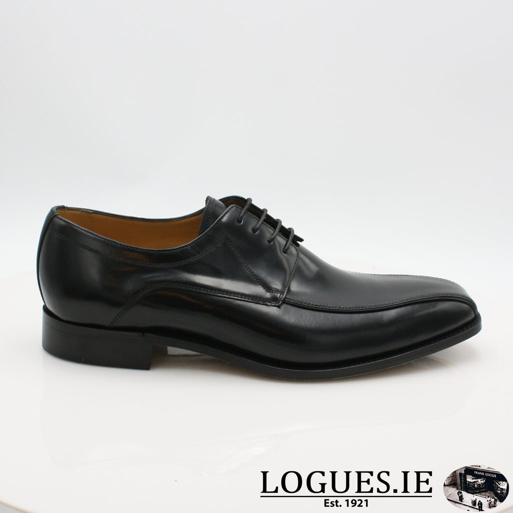 BARKER NEWBURY EX-WIDE, Mens, BARKER SHOES, Logues Shoes - Logues Shoes.ie Since 1921, Galway City, Ireland.