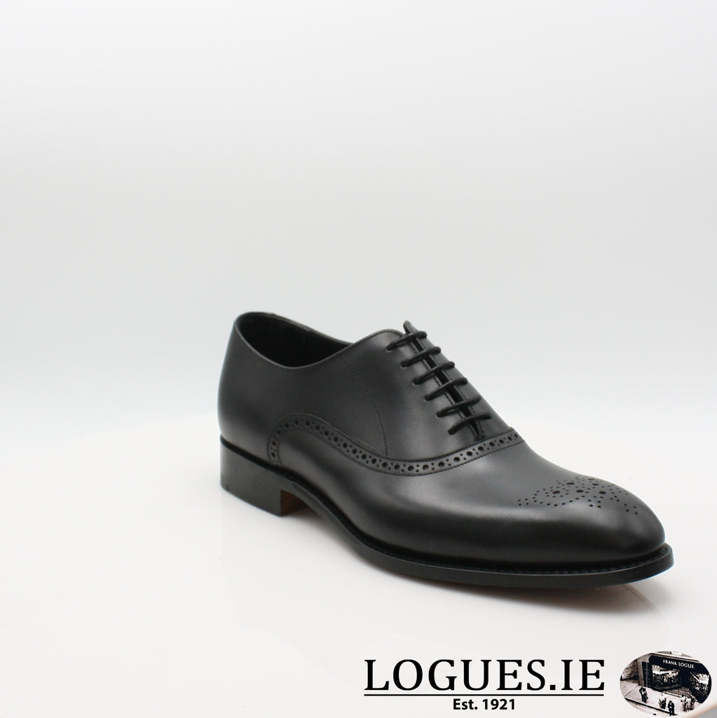 NEWCHURCH BARKER 19, Mens, BARKER SHOES, Logues Shoes - Logues Shoes.ie Since 1921, Galway City, Ireland.