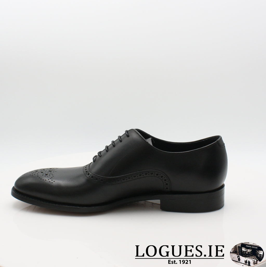 NEWCHURCH BARKER 19MensLogues Shoes
