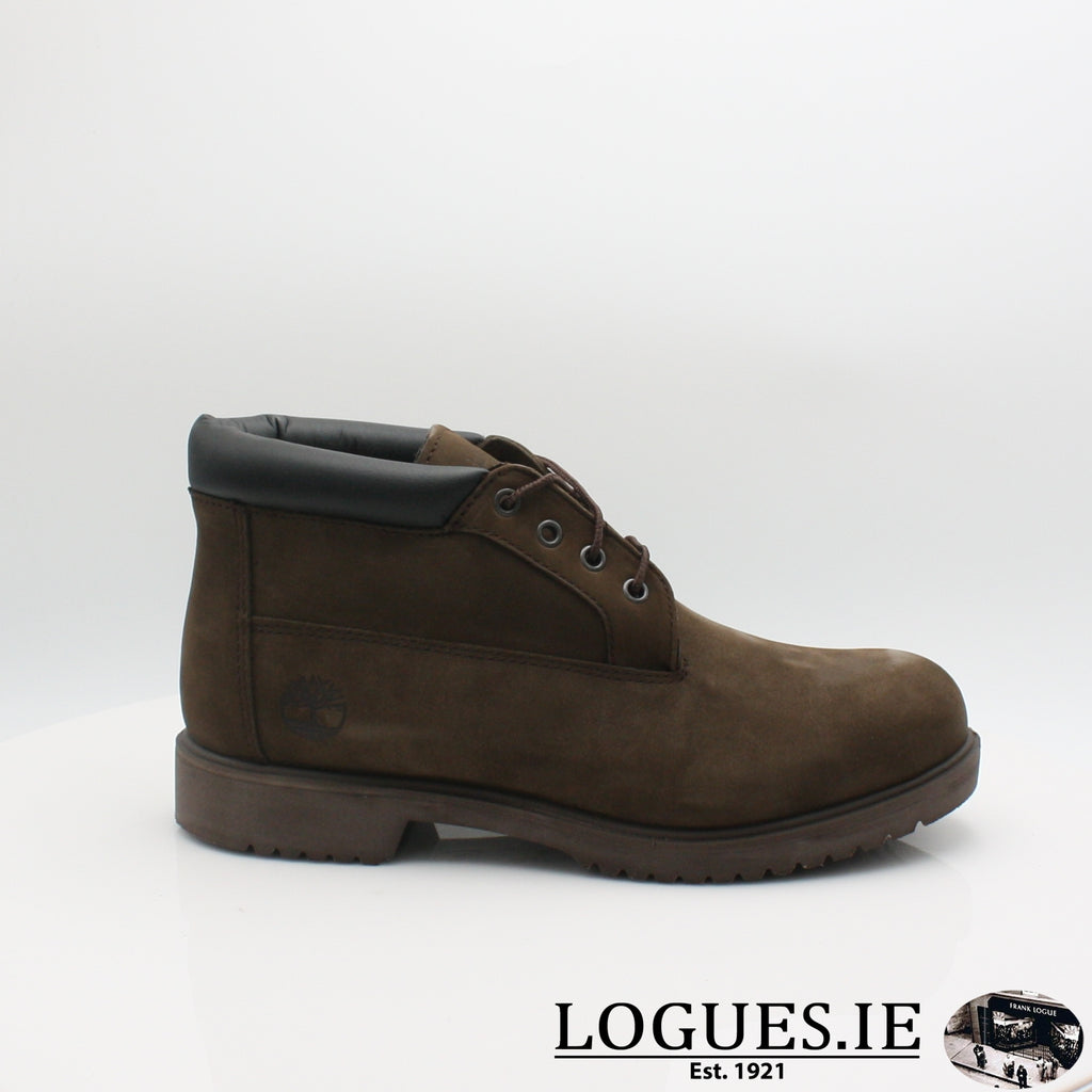 NEWMAN WP CA28U TIMBERLAND, Mens, TIMBERLAND SHOES, Logues Shoes - Logues Shoes.ie Since 1921, Galway City, Ireland.