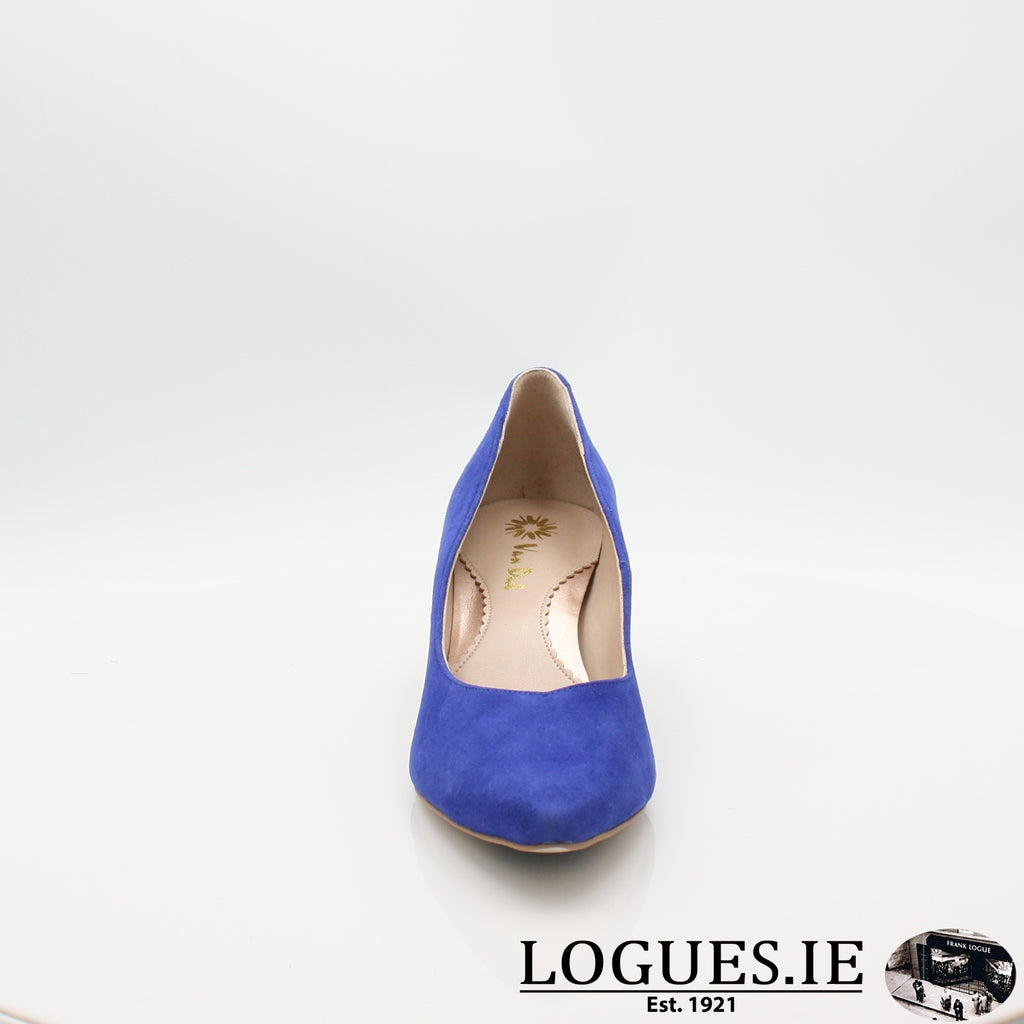 Nina VAN DAL 19, Ladies, VAN DAL CON, Logues Shoes - Logues Shoes.ie Since 1921, Galway City, Ireland.