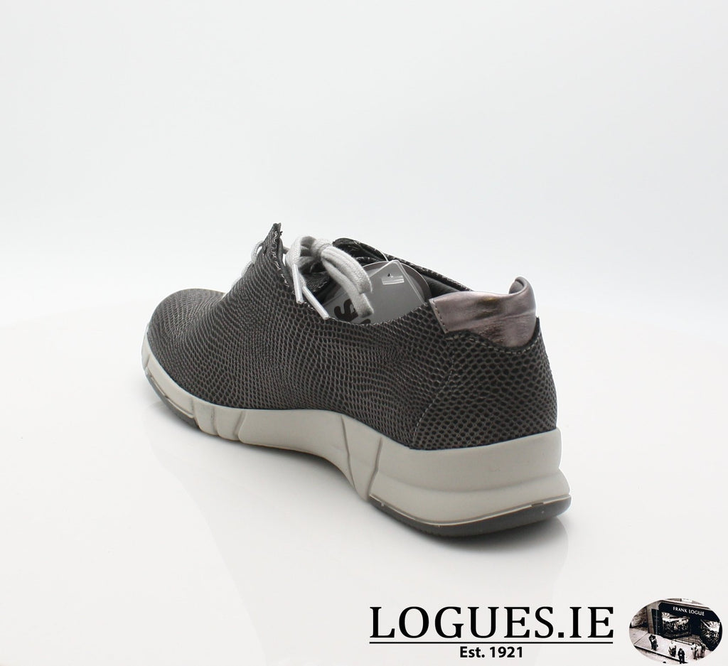 9204 NINA SUAVE A/W18, Ladies, SUAVE SHOES CONOS LTD, Logues Shoes - Logues Shoes ireland galway dublin cheap shoe comfortable comfy