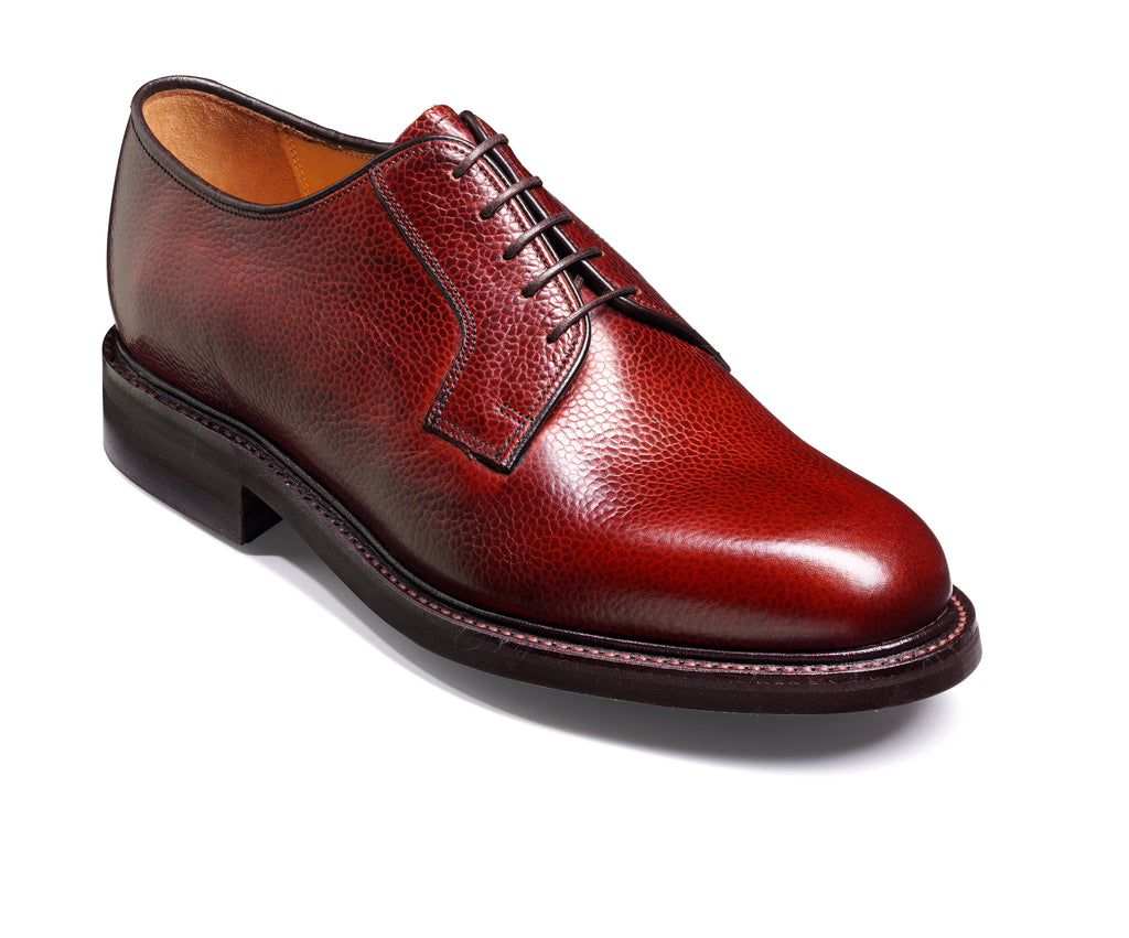 NAIRN BARKER, Mens, BARKER SHOES, Logues Shoes - Logues Shoes ireland galway dublin cheap shoe comfortable comfy