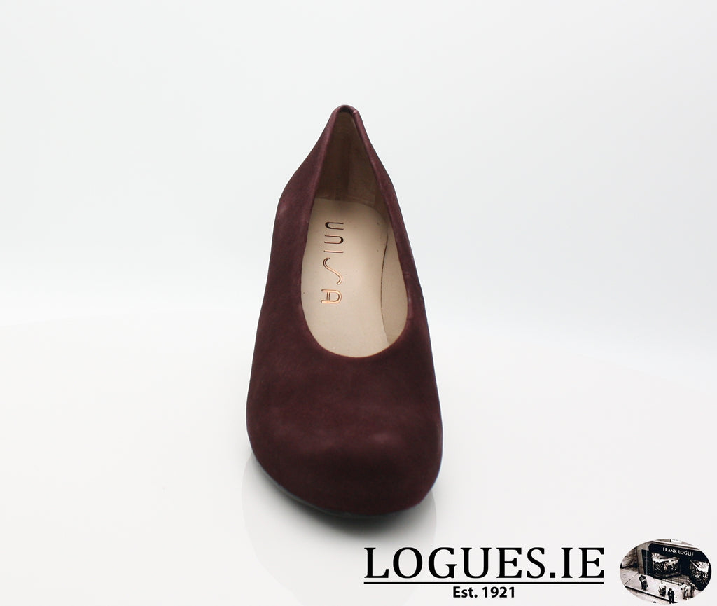 NEBULA UNISA AW18, Ladies, UNISA, Logues Shoes - Logues Shoes.ie Since 1921, Galway City, Ireland.