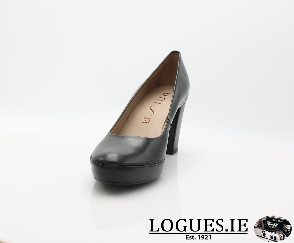 NUMAR UNISA AW18, Ladies, UNISA, Logues Shoes - Logues Shoes.ie Since 1921, Galway City, Ireland.