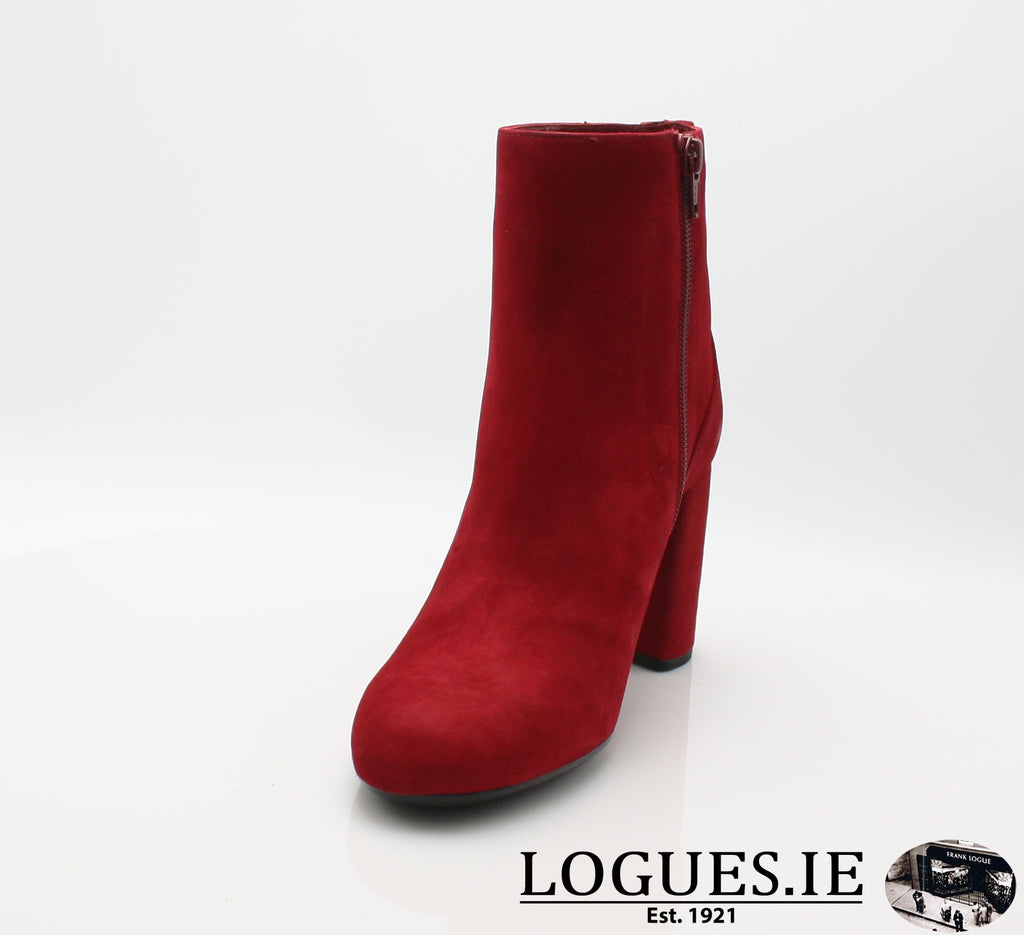 ODOLFO UNISA AW18, Ladies, UNISA, Logues Shoes - Logues Shoes.ie Since 1921, Galway City, Ireland.