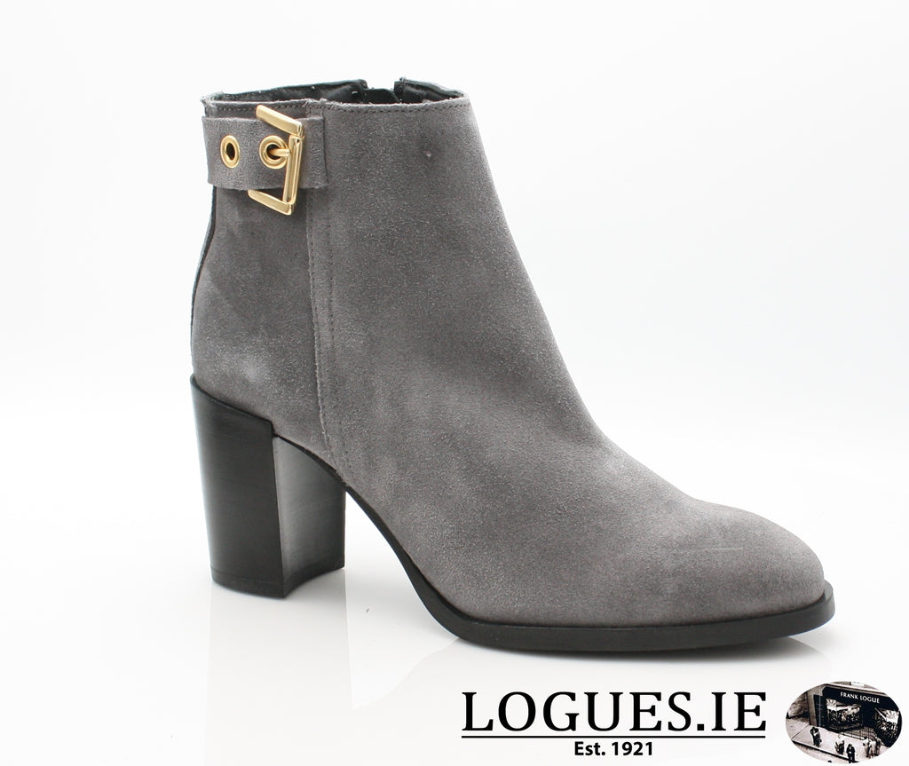 ONE FINE DAY AW18 AMY HUBERMAN, Ladies, AMY HUBERMAN SHOES, Logues Shoes - Logues Shoes.ie Since 1921, Galway City, Ireland.