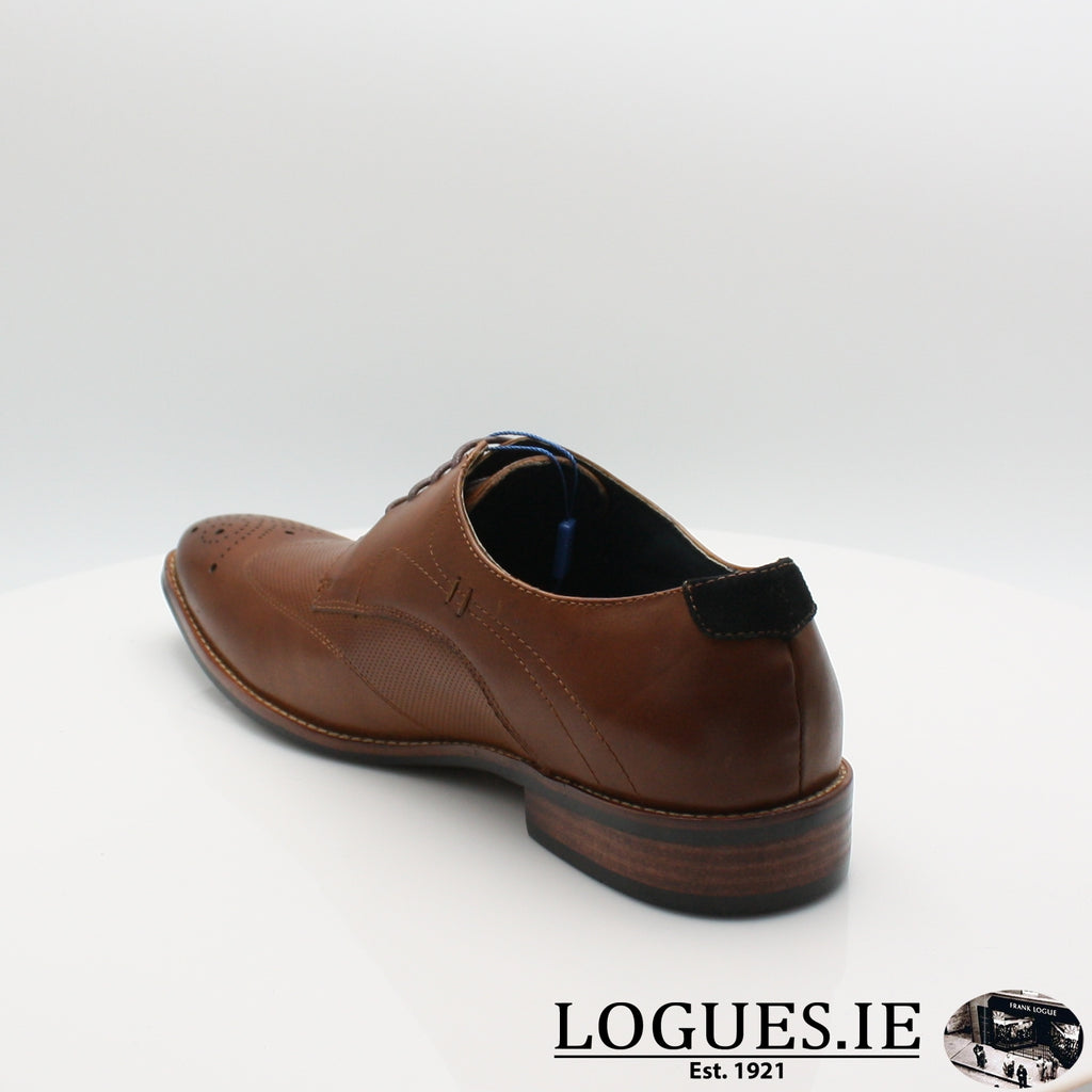 OPTUS TOMMY BOWE 20, Mens, TOMMY BOWE SHOES, Logues Shoes - Logues Shoes.ie Since 1921, Galway City, Ireland.