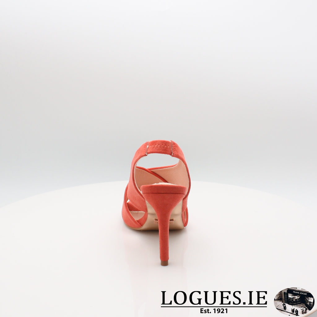 OUR TOWN UNA HEALY 20, Ladies, UNA HEALY SHOES, Logues Shoes - Logues Shoes.ie Since 1921, Galway City, Ireland.