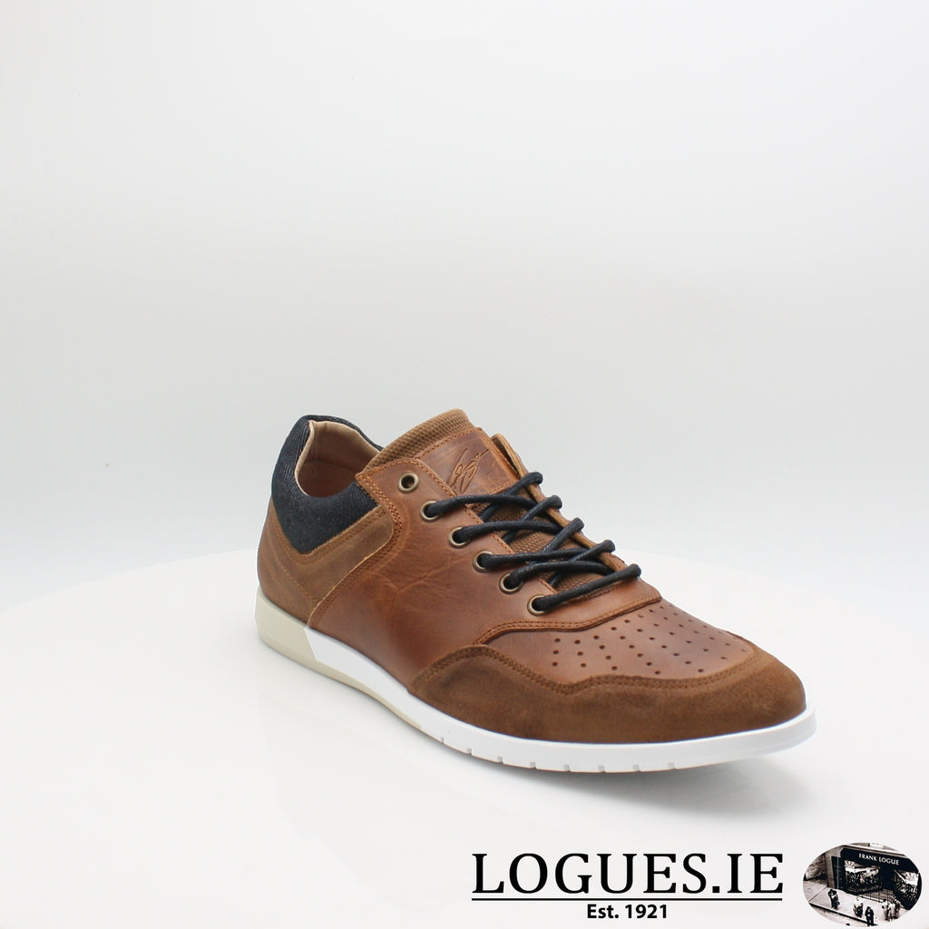 O'DRISCOLL TOMMY BOWE 19, Mens, TOMMY BOWE SHOES, Logues Shoes - Logues Shoes.ie Since 1921, Galway City, Ireland.