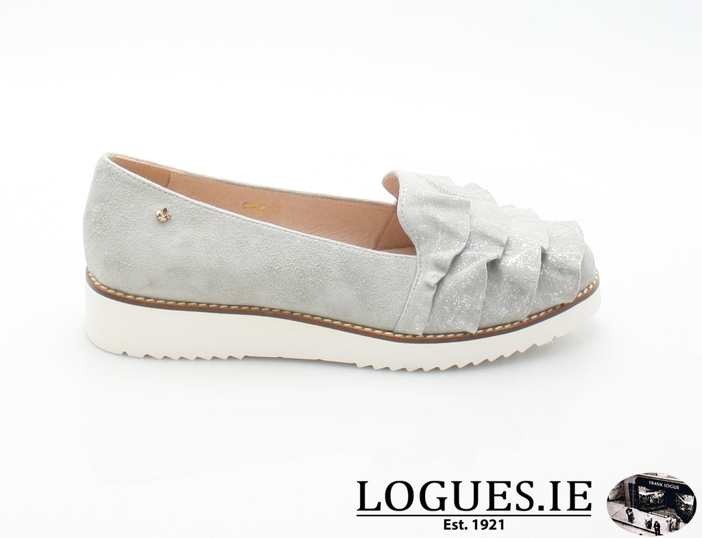 ONCE AMY HUBERMAN SS18, Ladies, AMY HUBERMAN SHOES, Logues Shoes - Logues Shoes.ie Since 1921, Galway City, Ireland.