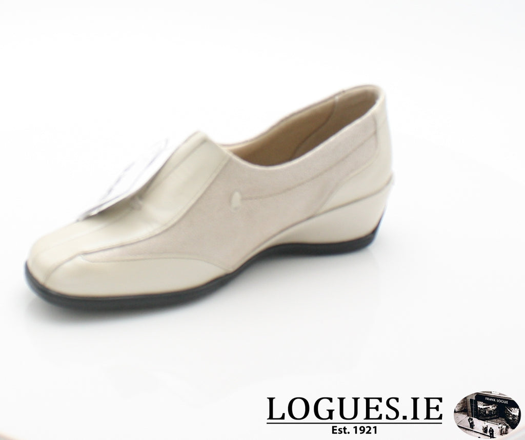 ONION  SUAVE SS18LadiesLogues Shoes