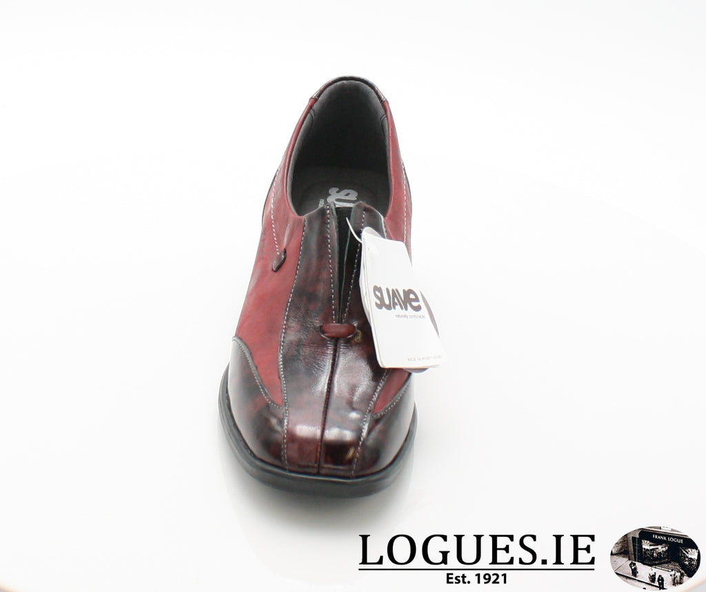 ONION aw17, Ladies, SUAVE SHOES CONOS LTD, Logues Shoes - Logues Shoes.ie Since 1921, Galway City, Ireland.
